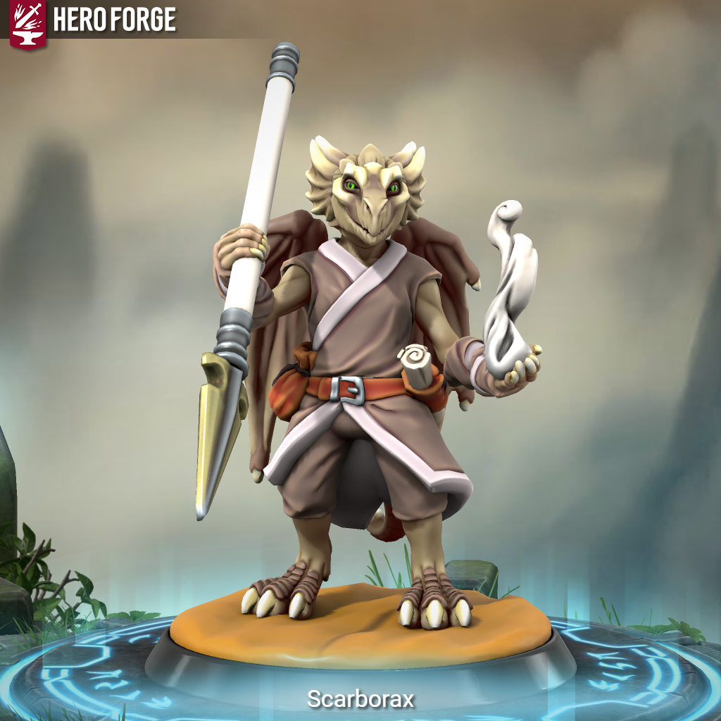 Scarborax_Hero Forge.png