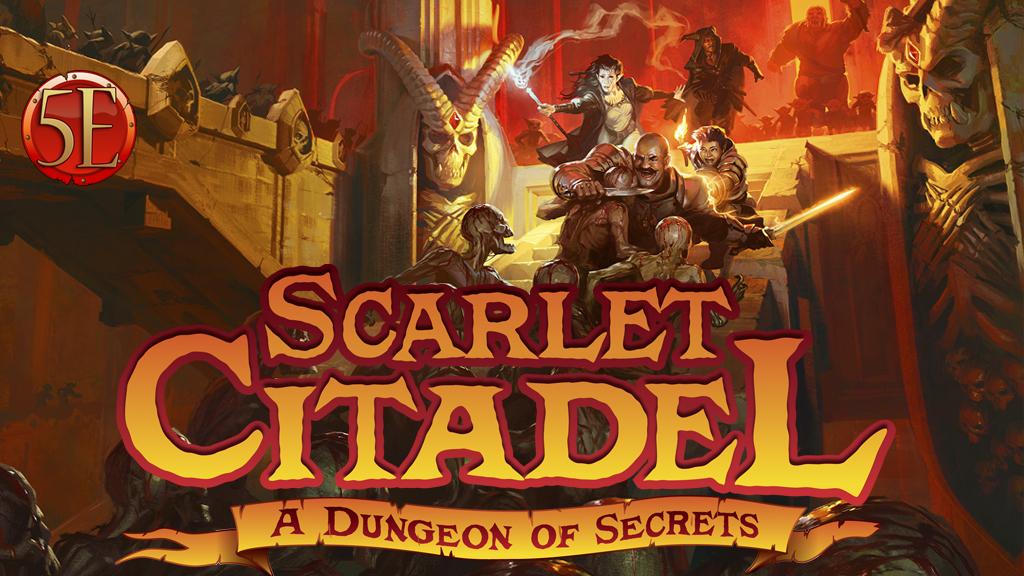 Scarlet Citadel Hero image.jpg