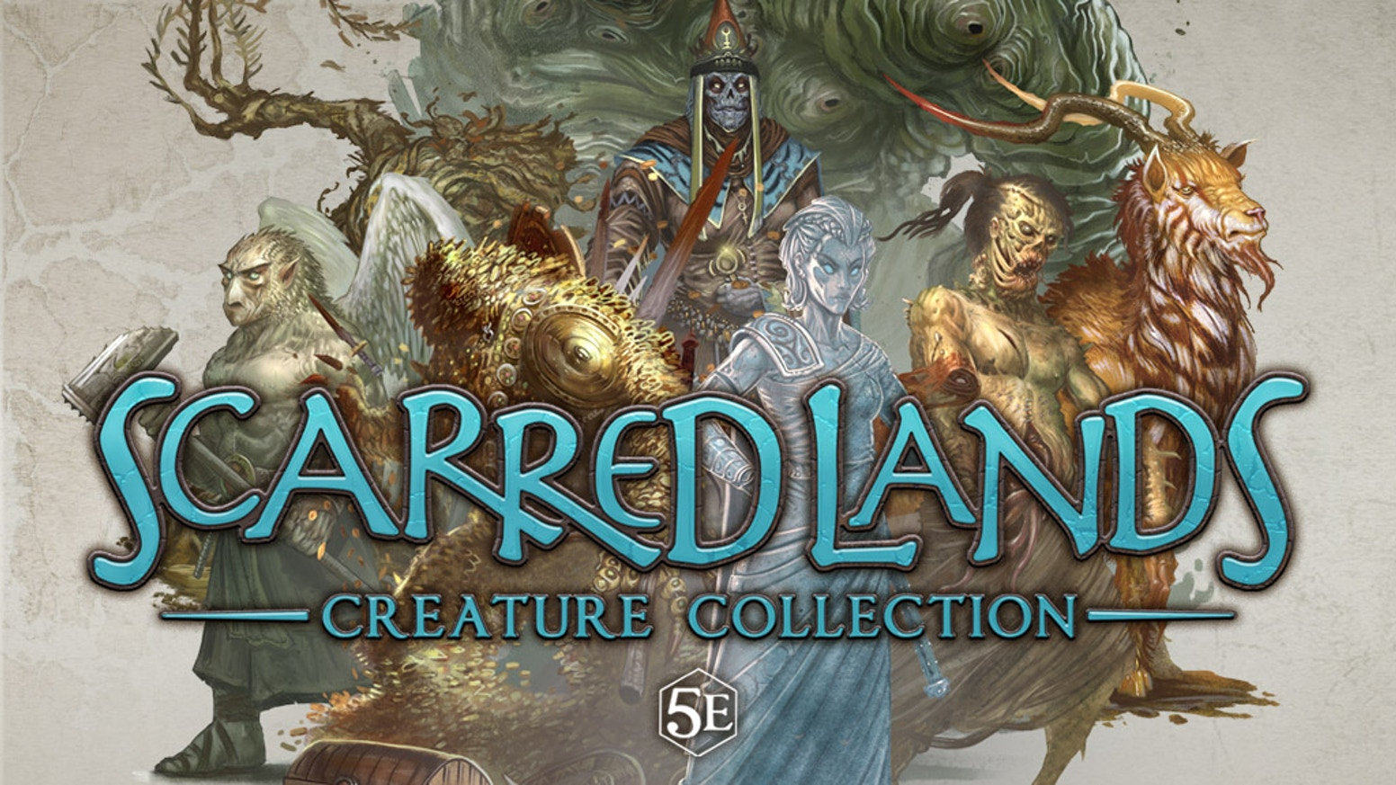 Scarred Lands Creature Collection for 5th Edition RPG.jpg