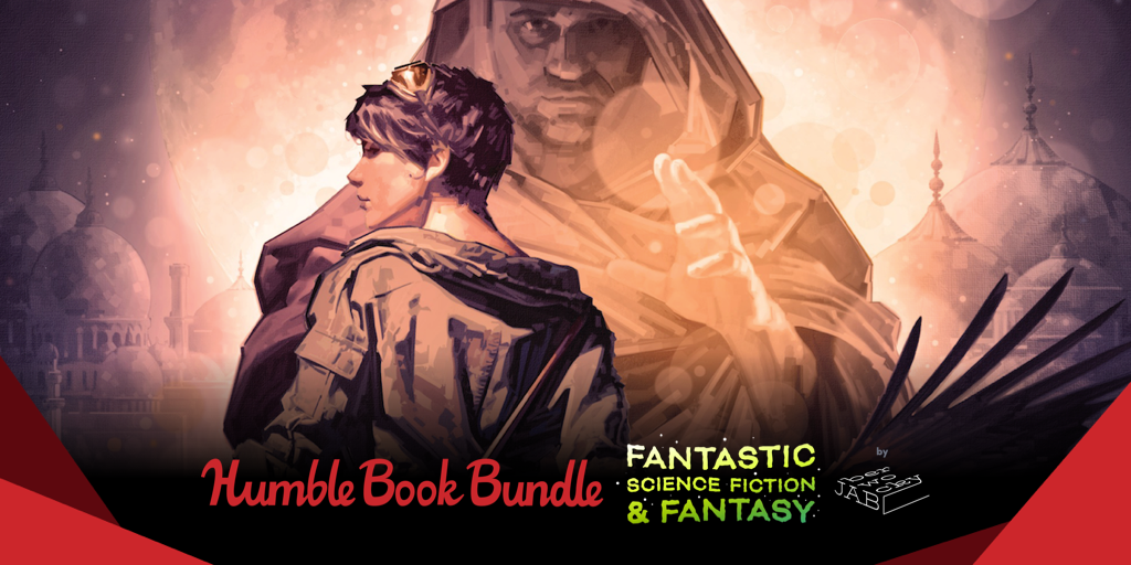 sciencefictionfantasyjaberwocky_bookbundle-twitter-post-mpa.png