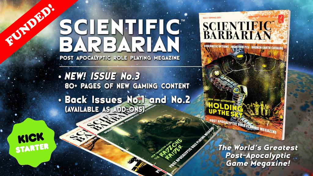 SCIENTIFIC BARBARIAN No.3.png