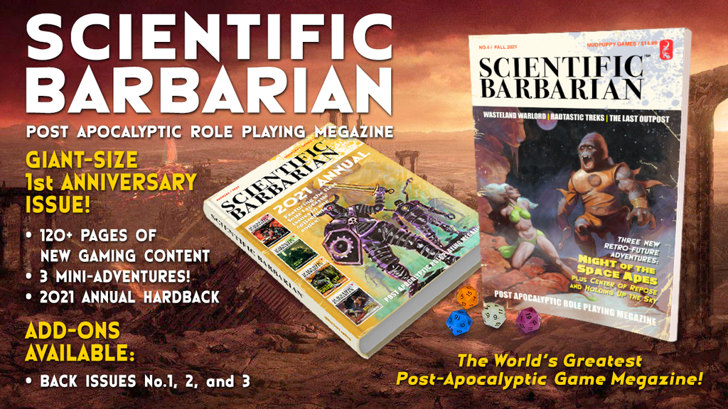 SCIENTIFIC BARBARIAN No.4 and 2021 Annual.png