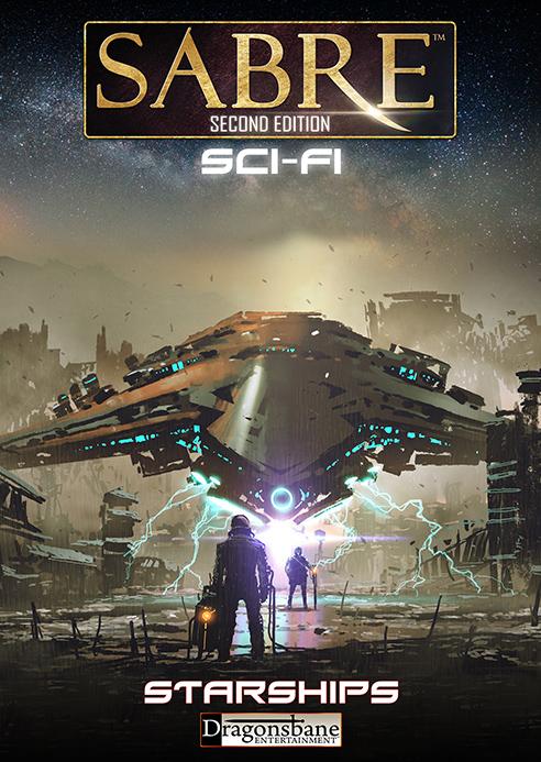 scifi_2e_starships_sml.jpg