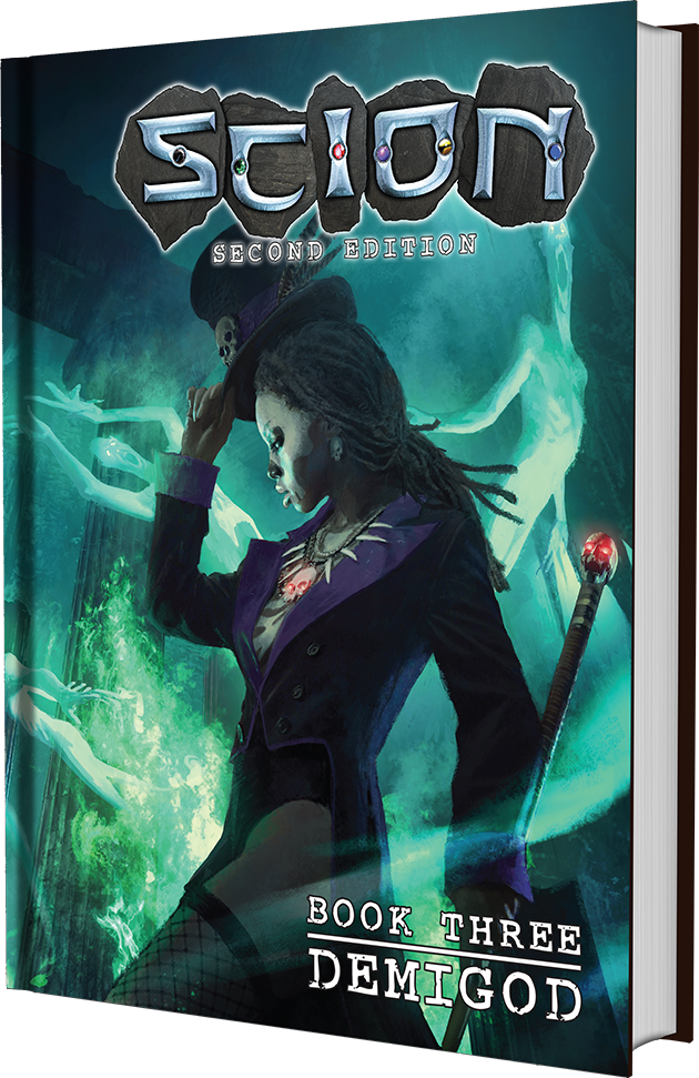 Scion- Demigod - Book 3 for the Scion Second Edition RPG.png