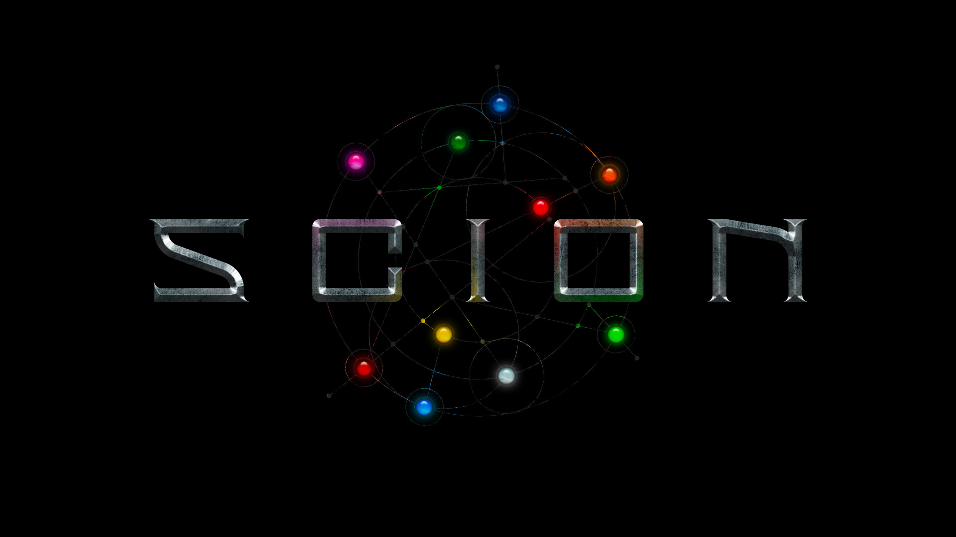 scion_announcement_004.jpg