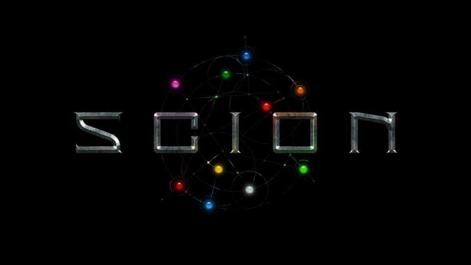 ScionTV-Logo.jpg