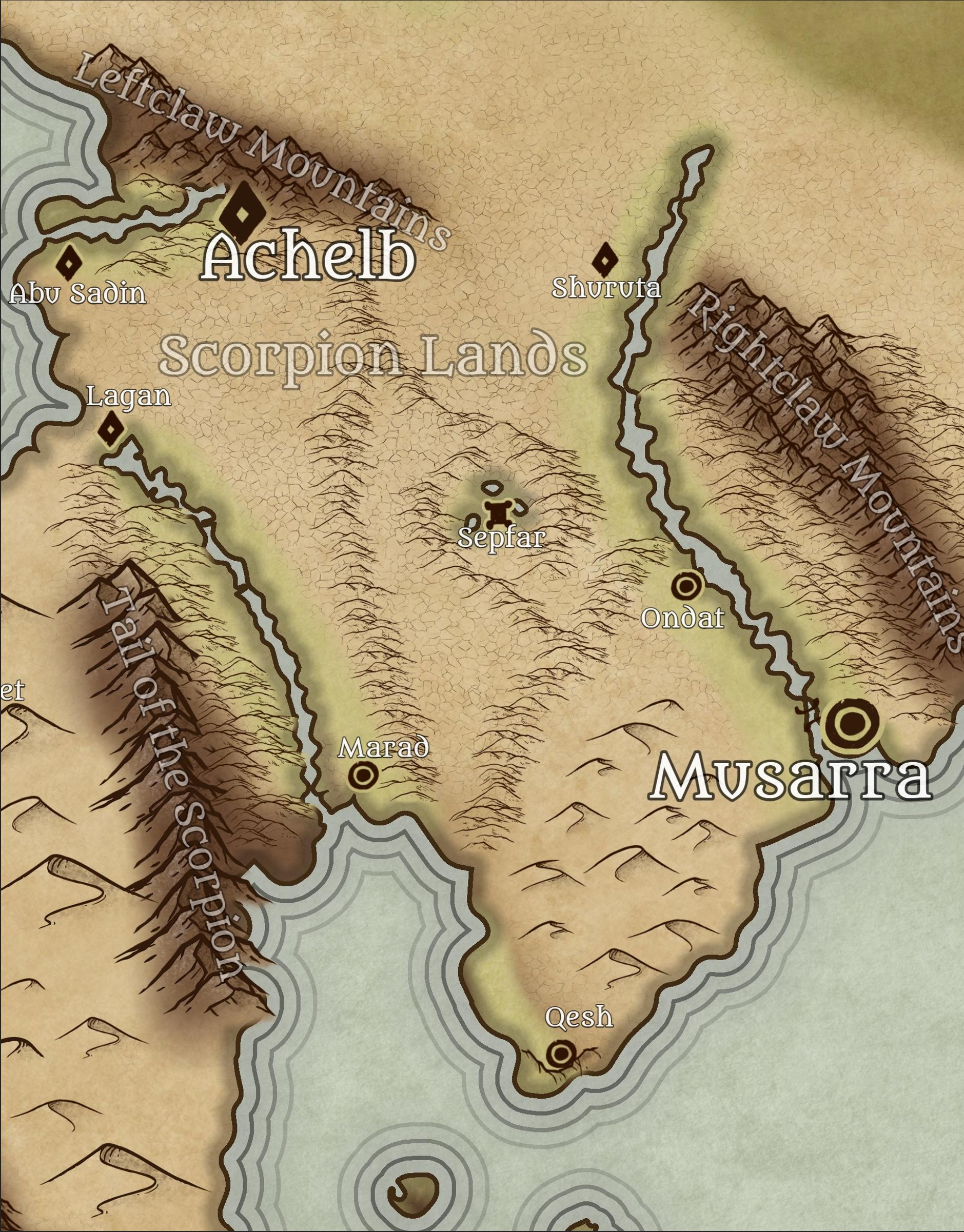Scorpion Lands.png