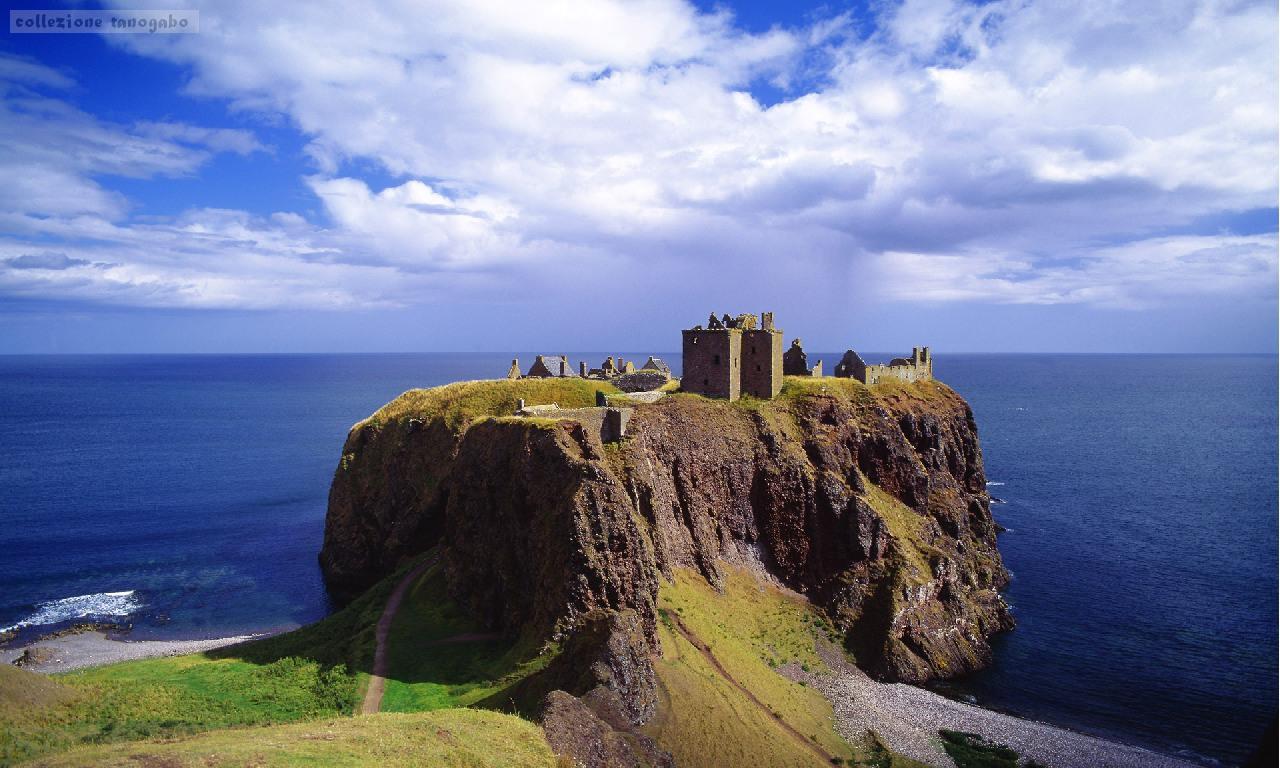 Scotland_pic.jpg