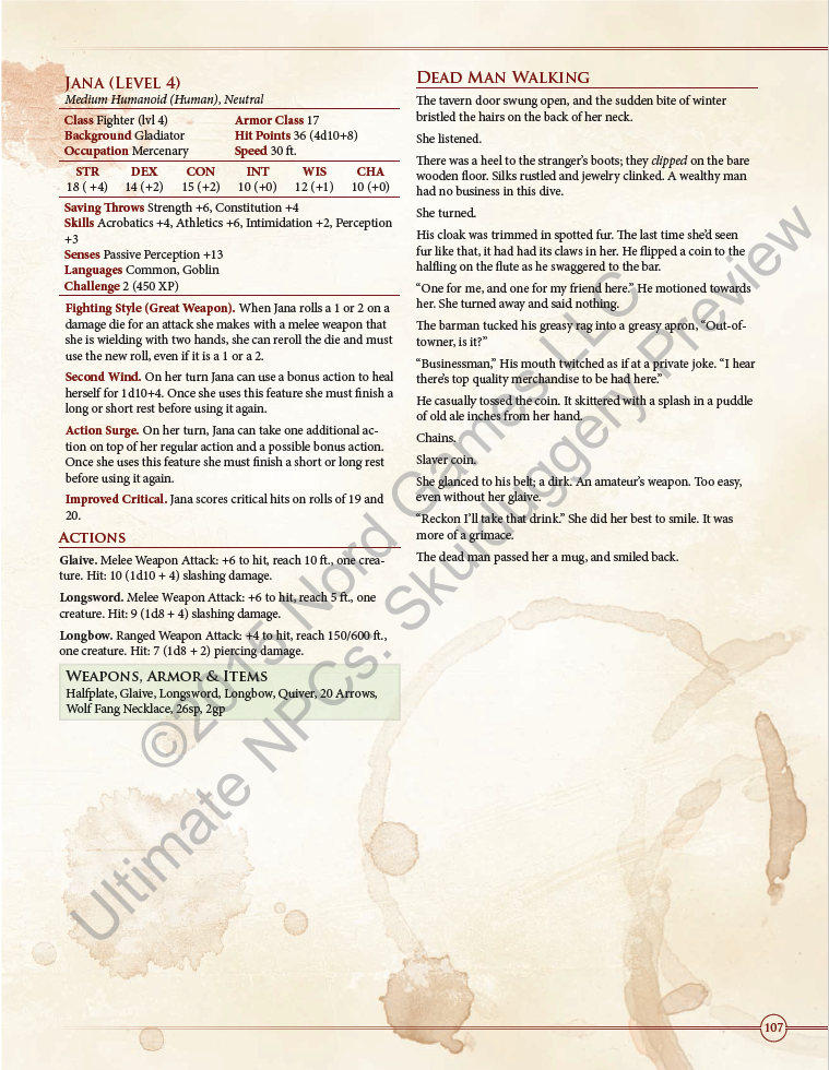 curse of strahd 5e filetype pdf