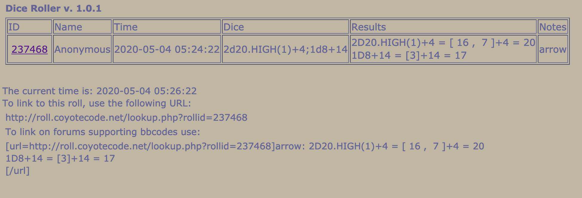 Screen Shot 2020-05-03 at 10.26.34 PM.png