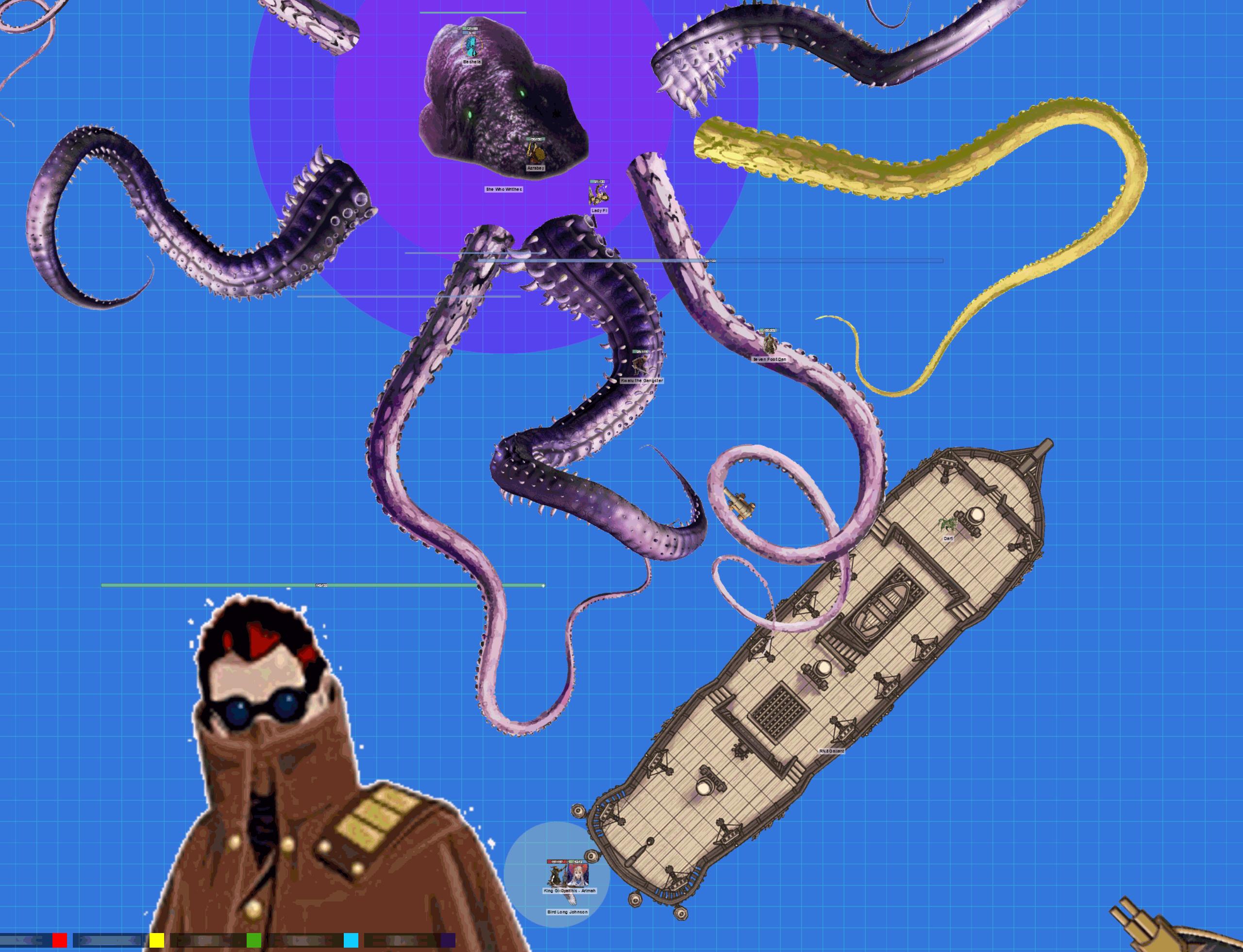 sea-battle-2.png