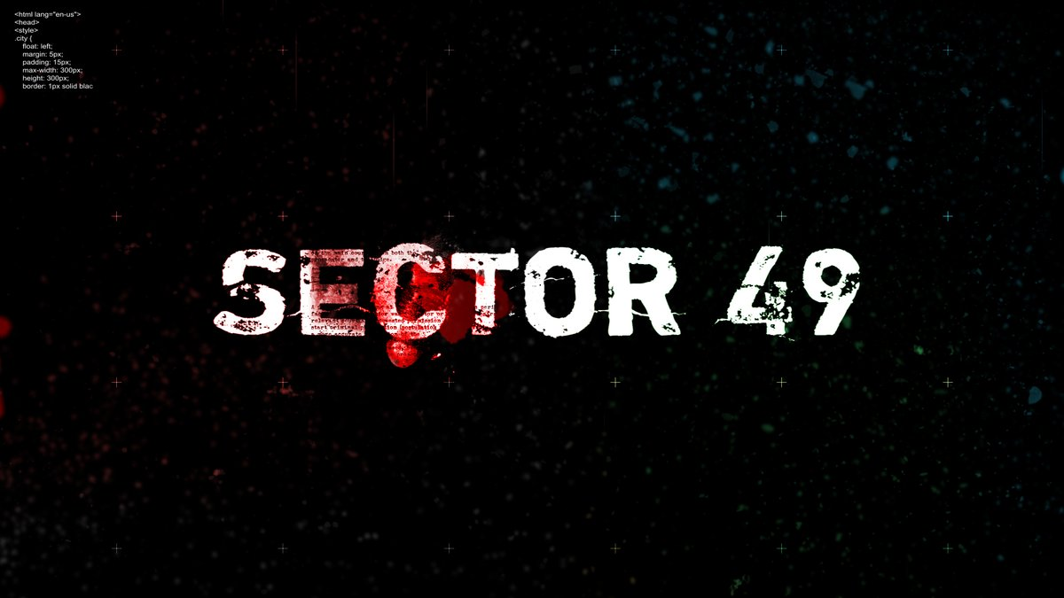 Name: sector49.jpg Views: 1265 Size: 71.8 KB
