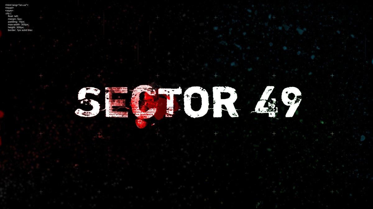 sector49.jpg