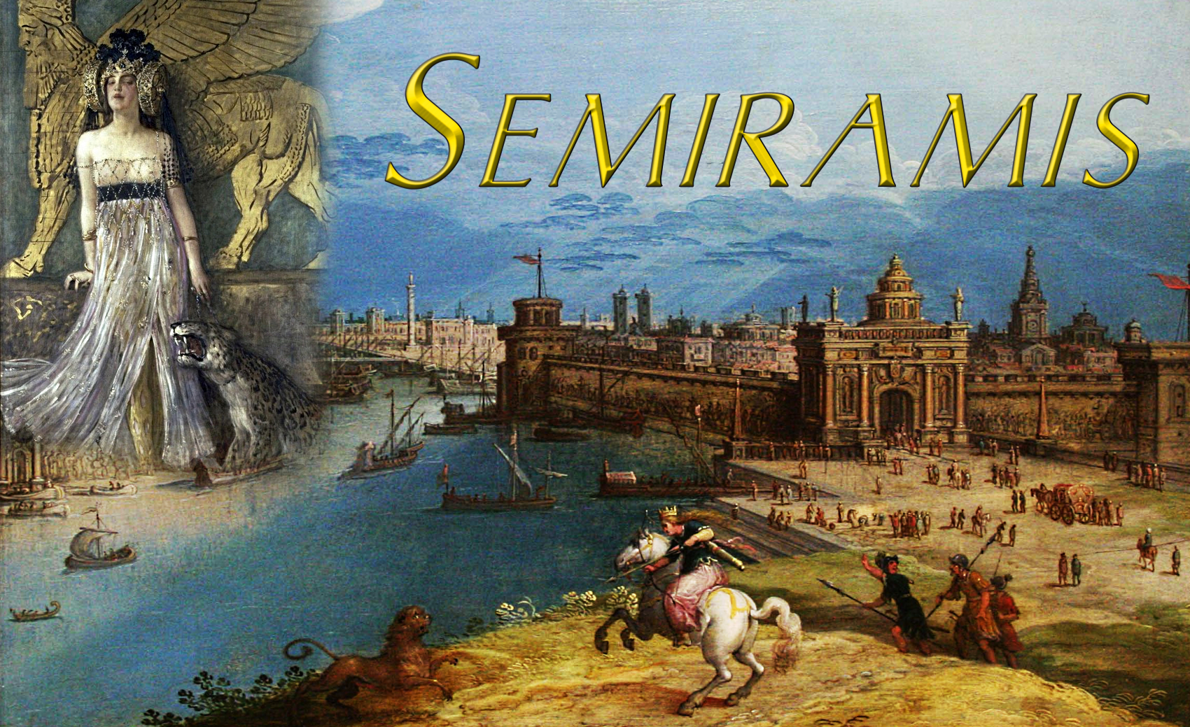 Semiramis DnD5e BANNER.jpg