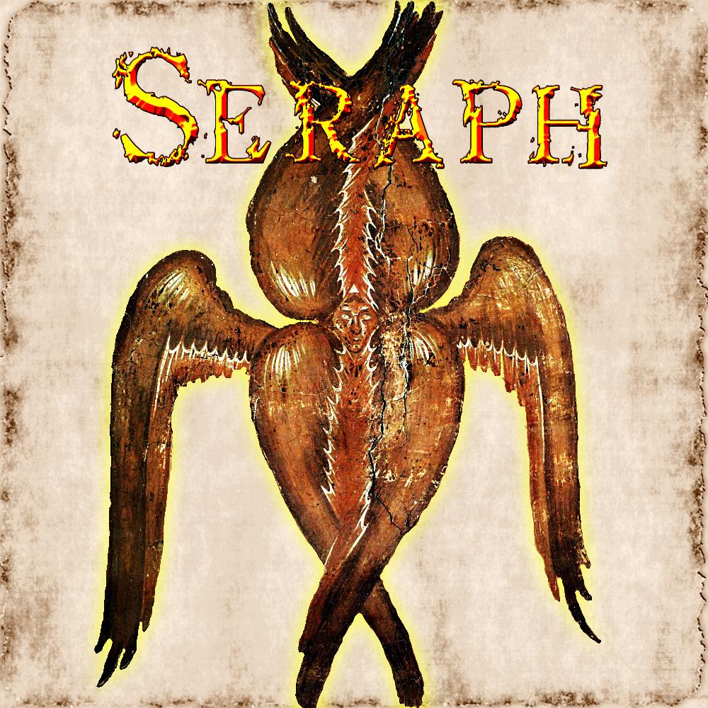 Seraph DnD 5e BANNER.jpg