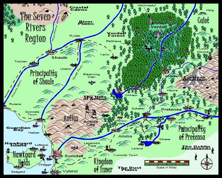 Seven Rivers Region.JPG