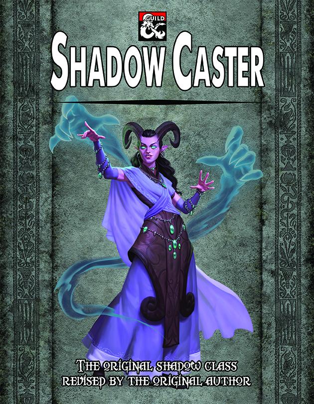 Shadow Caster Cover 72dpi.jpg