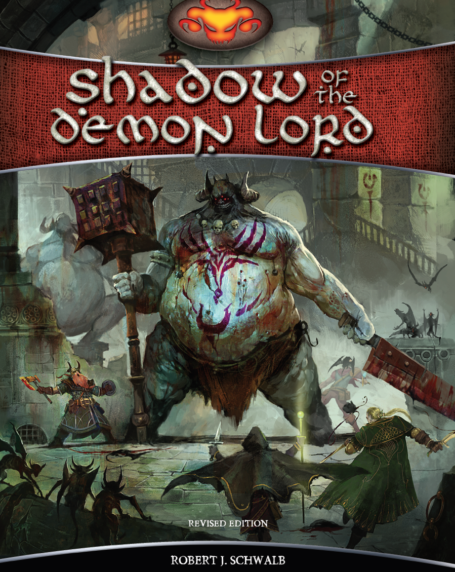 Shadow of the Demon Lord.png
