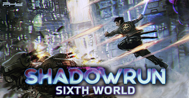 Shadowrun-6e-rev-642x335 (1).png