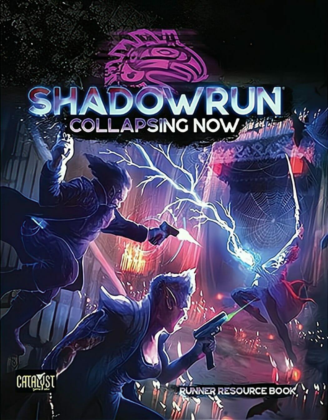 shadowrun-collapsing-now.jpg