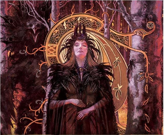 Shadows of Esteren RPG- Dark Romanticism.png