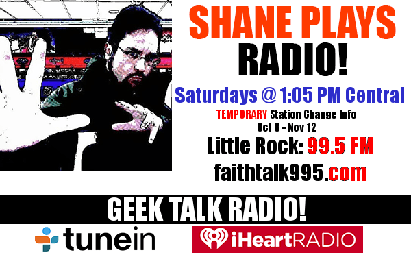 Shane-Plays-banner-temporary-995-station-info-2016.png
