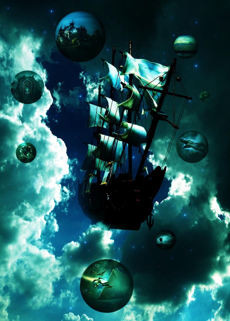 ship-of-dreams-2147058_1280.jpg