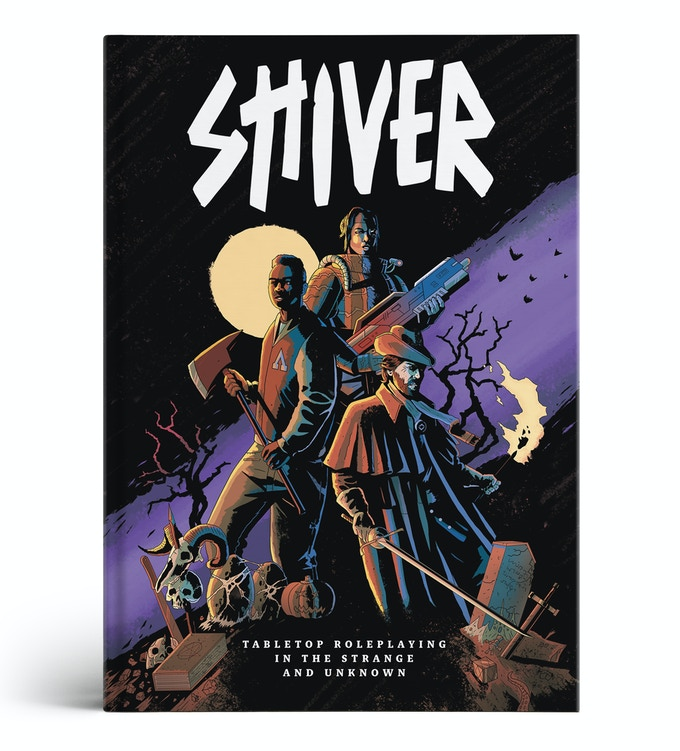 SHIVER- Roleplaying in the Strange & Unknown.jpg