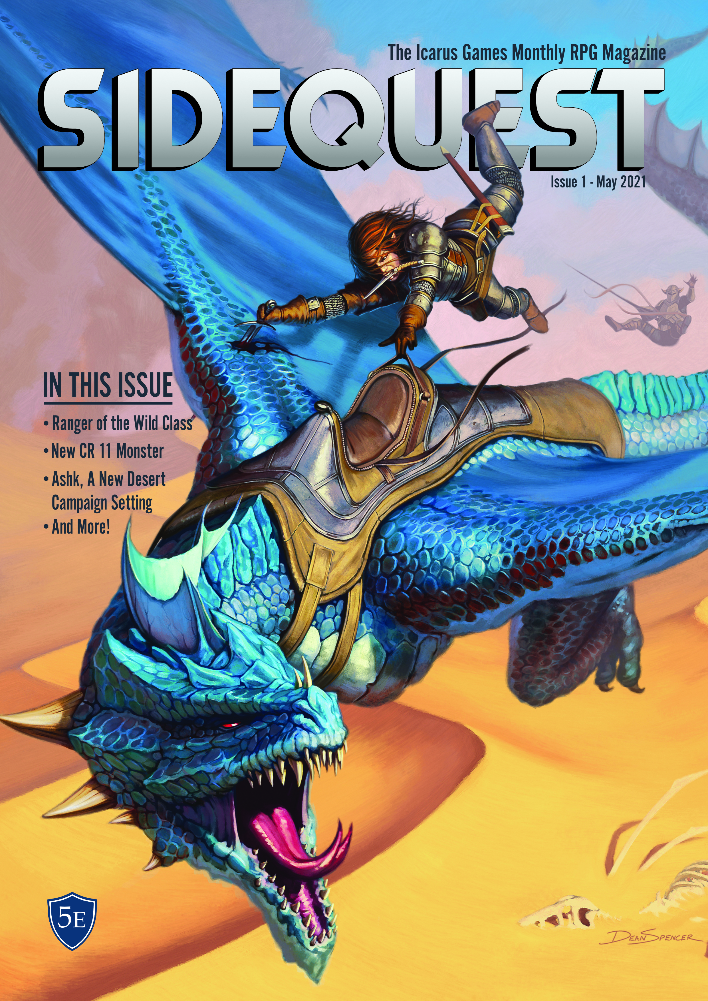 Sidequest Issue 1 Cover_1.jpg