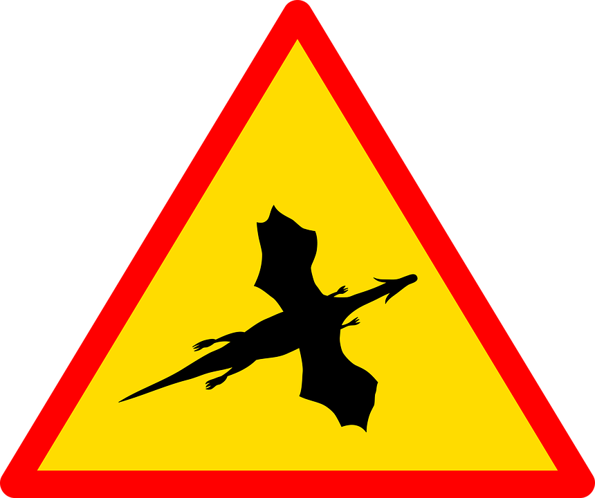 sign-3026750_960_720.png