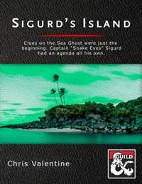 sigurds_island_cover_thumb.jpg