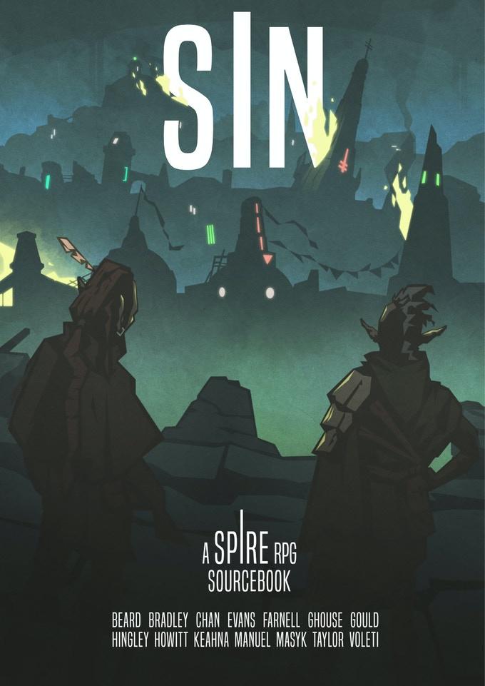 SIN- A Spire RPG Sourcebook.jpg