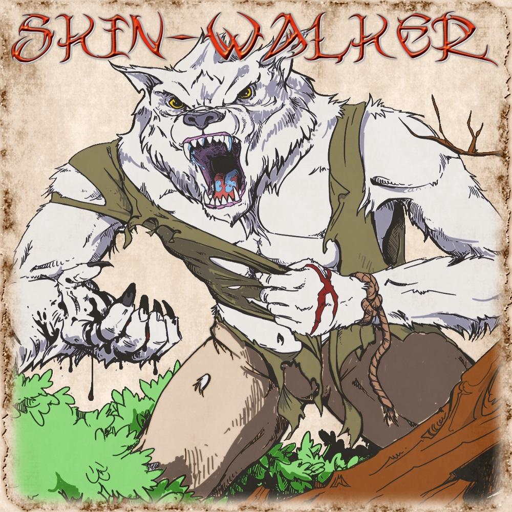 Skin-Walker banner.jpg