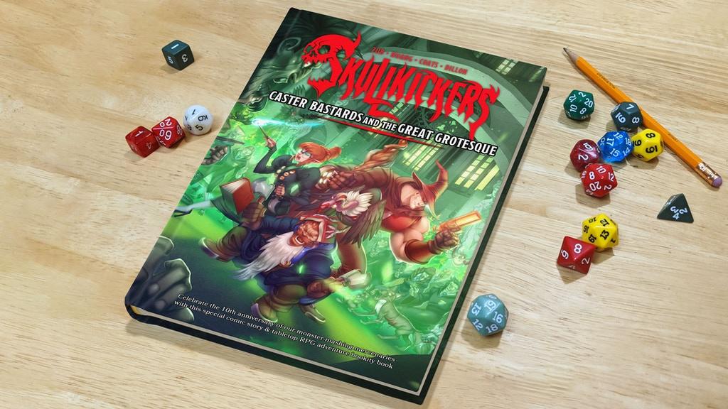 skullkickers2.jpg