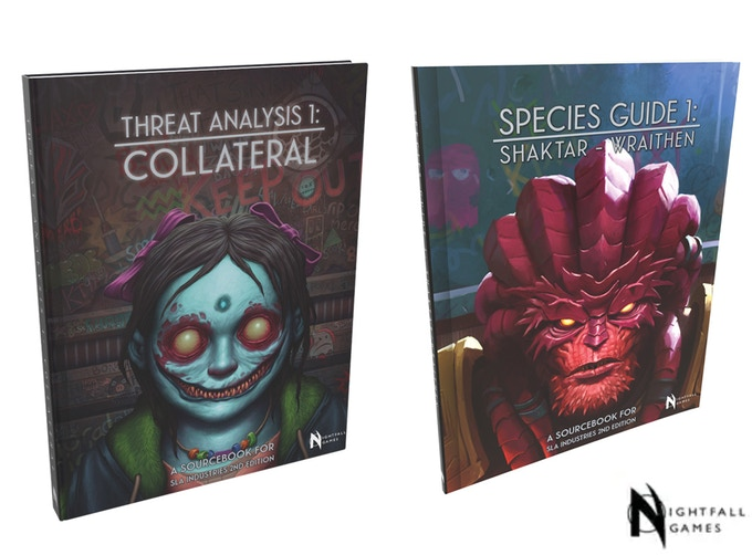 SLA Industries 2nd Edition- COLLATERAL.jpg