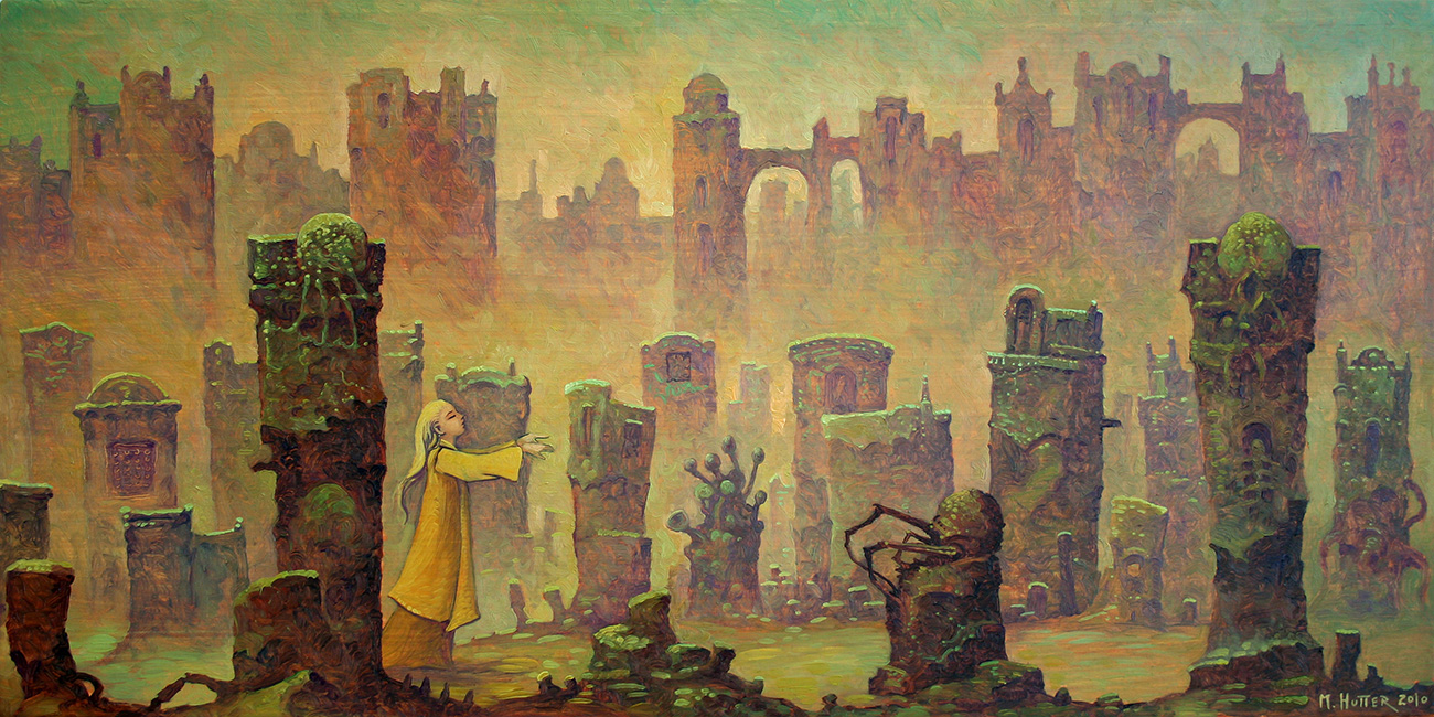 Sleepwalker-painting-692.jpg