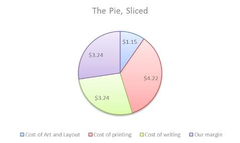 sliced.jpg