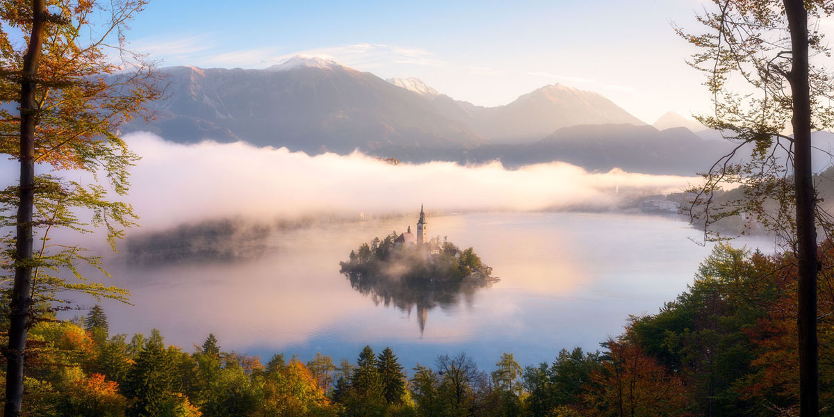 Slovenia, Bled Island (in Lake Bled).jpg