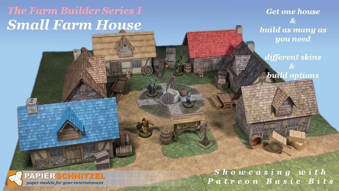 small_farmhouse_promo_action.jpg