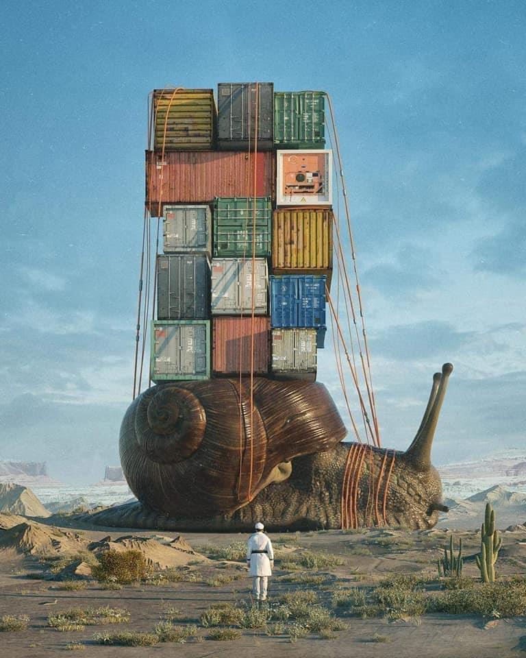 snail caravan.jpg