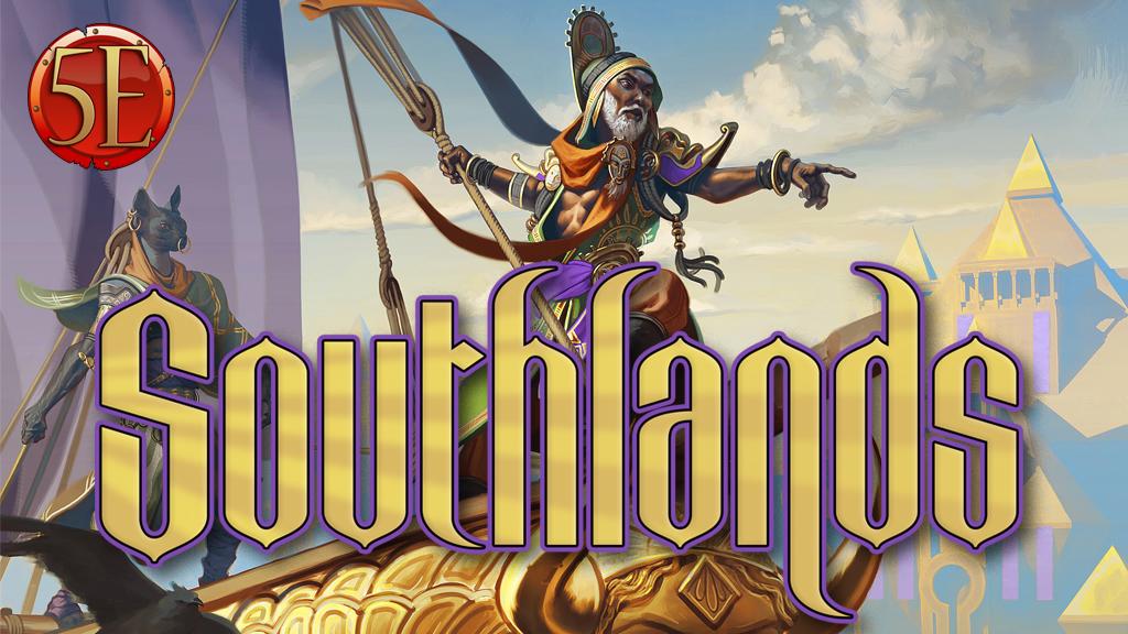 Southlands Hero image.jpg