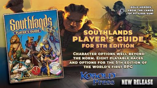 southlands3.jpg