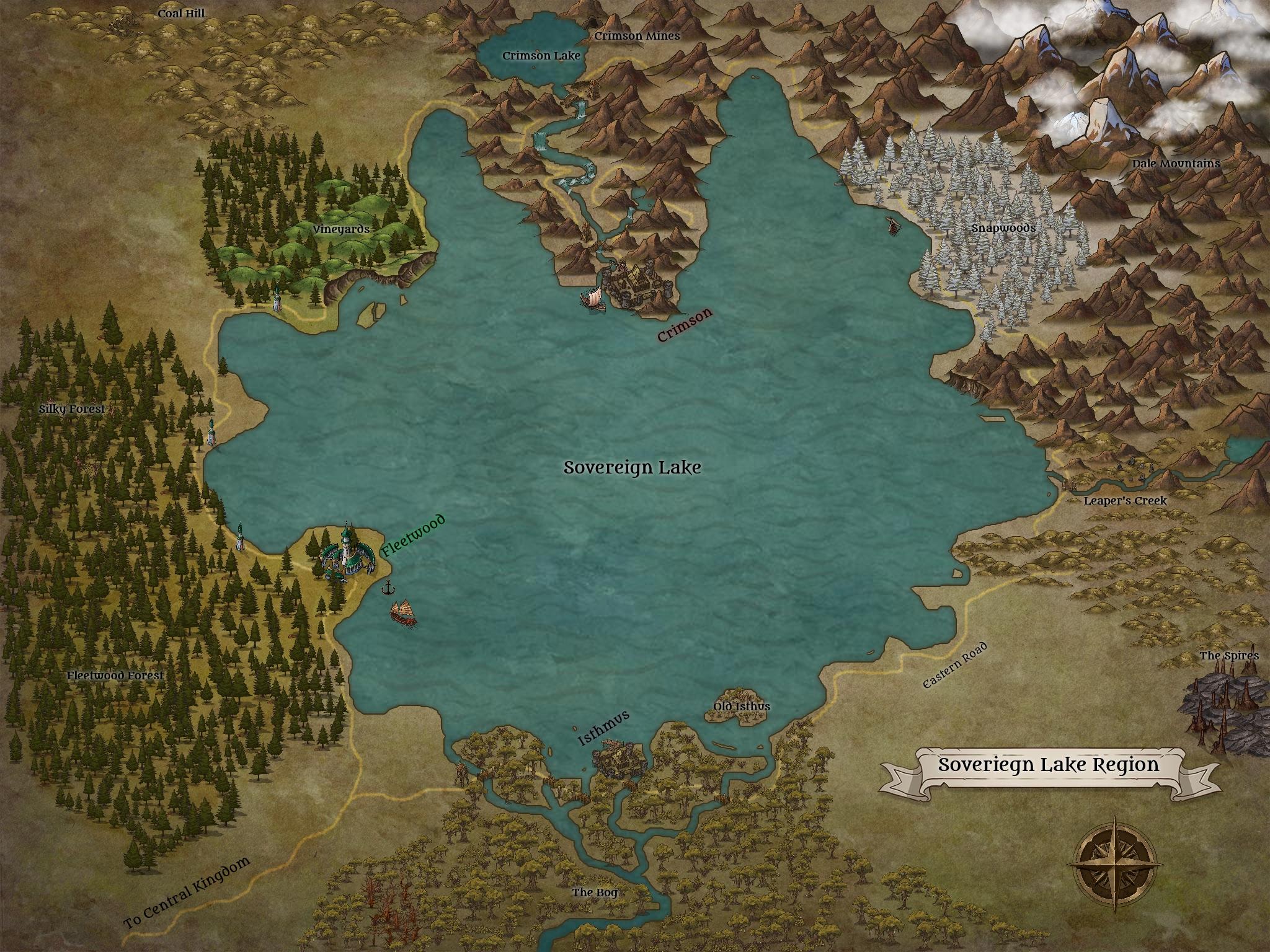 Sovereign Lake Region.jpg