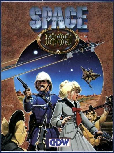 space-1889.jpg