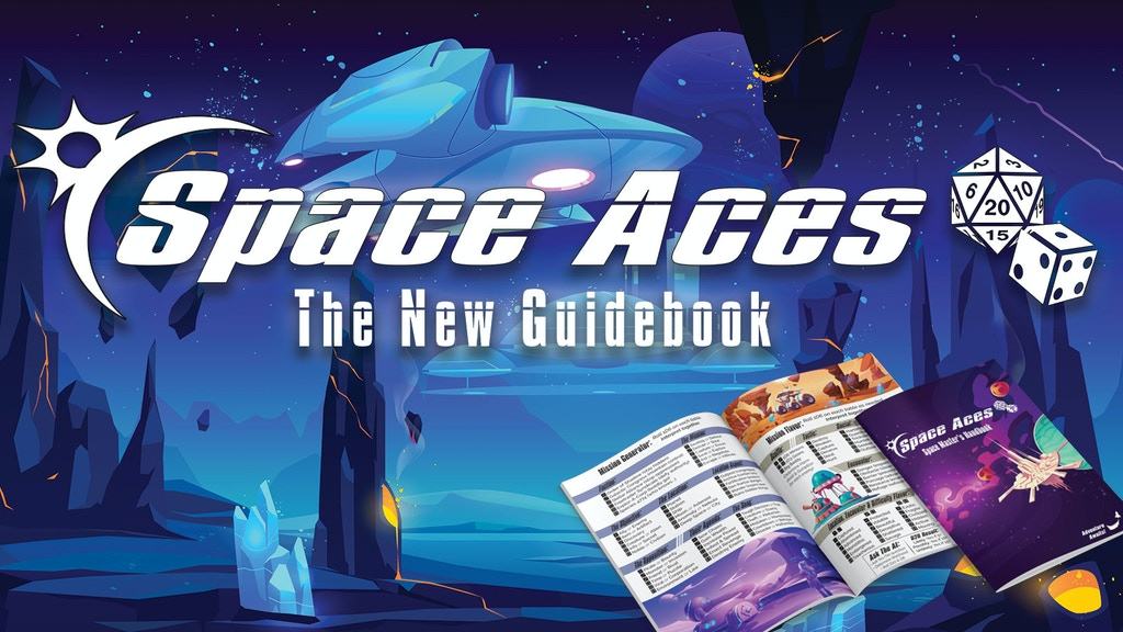 Space Aces- TNG (The New Guidebook).jpg
