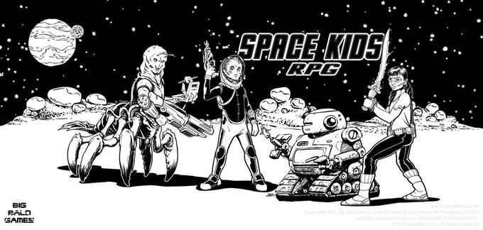 SPACE KIDS RPG.jpg