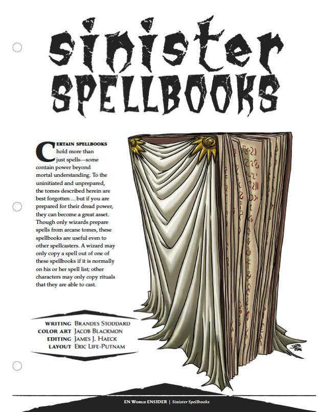 spellbooks.jpg