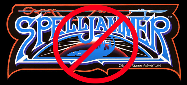 spelljammer-logo1.jpg
