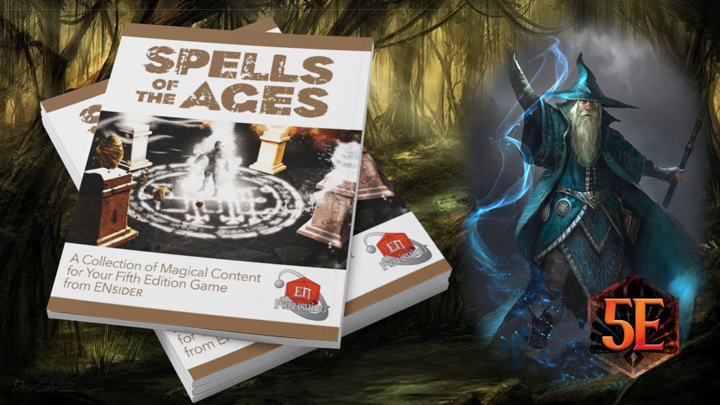 Spells of the Ages- Archmagic For D&D 5th Edition.jpg