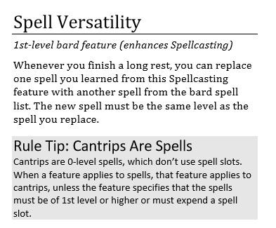 spellvers.jpg